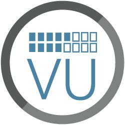Livemix Personal Monitor System VU ICON